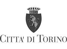 _0000_Comune di Torino