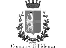 _0001_Comune di Fidenza