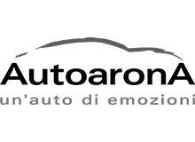 _0002_Autoarona