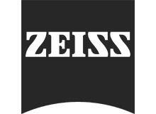 _0003_Zeiss