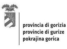 _0004_Provincia di Gorizia