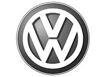 _0004_VW