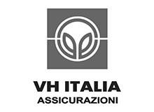 _0005_VH italia