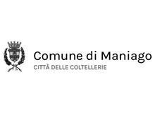 _0006_Comune Maniago