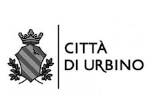 _0007_Comune di Urbino