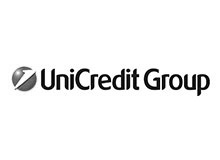 _0007_Unicredit