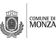 _0008_Comune di Monza