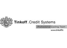 _0008_tinkoff