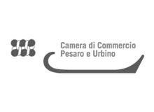 _0010_Cam Com Pesaro Urbino