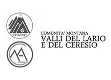 _0011_Valli Lario e Ceresio