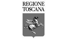 _0013_Regione toscana