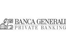 _0014_Logo_BancaGenerali_PrivateBanking