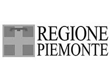 _0014_Regione Piemonte