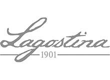 _0015_Lagostina