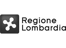 _0015_Regione Lombardia