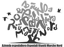 _0016_Logo Marche Nord