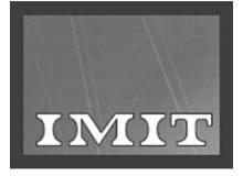 _0017_Imit
