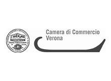 _0021_Camera di commercio di Verona