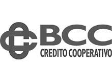 _0022_BCC