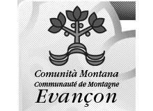 _0023_Comunita-Montana-Evancon