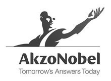 _0024_akzonobel_logo11